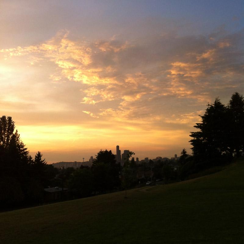 Sunset-from-Jefferson-Park